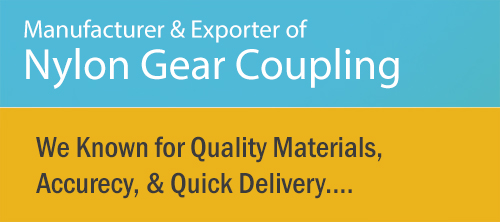 Gear Coupling Manufacturers, Manufacturers Gear Coupling